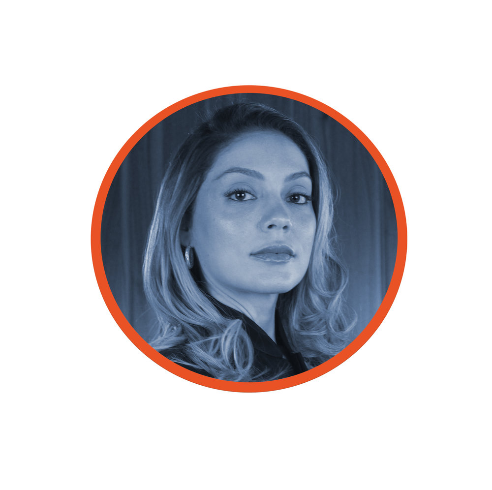 Heliana Santiago.jpg