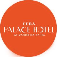 Alunos do Iappem, desfrutam de preços especiais no Hotel além de desconto no Restaurante no Adamastor.