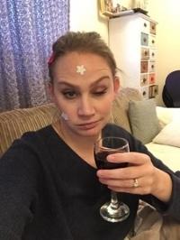 wino6.jpg