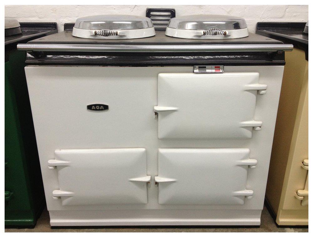White-2-Oven-Pre.jpg