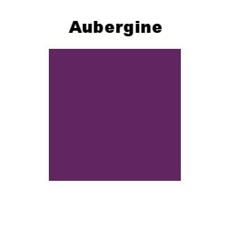 8016_ec_aga_color-chip_aube.jpg