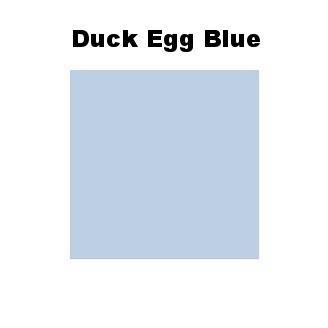 deb_colour.jpg