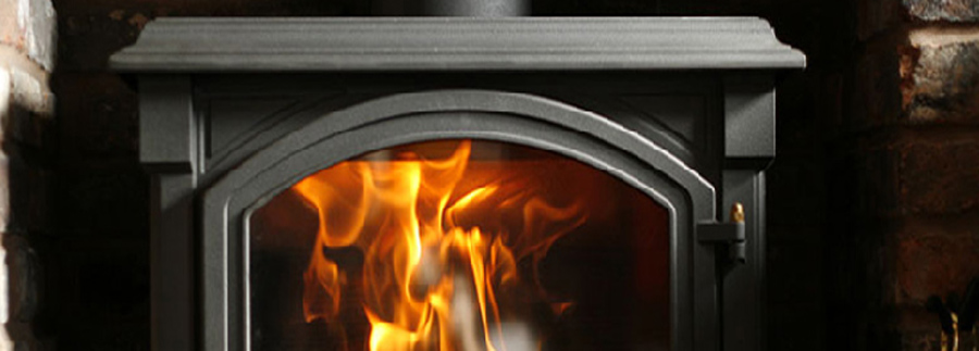 Stoves     Learn More