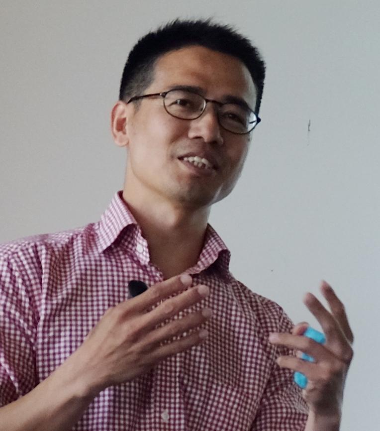 Chunrong Liu.jpg