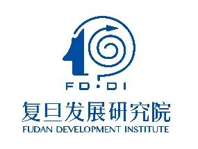 FDDI logo.jpg