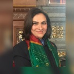 Marvi_Memon.JPG