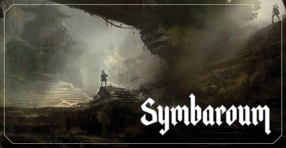 Symbaroum.jpg