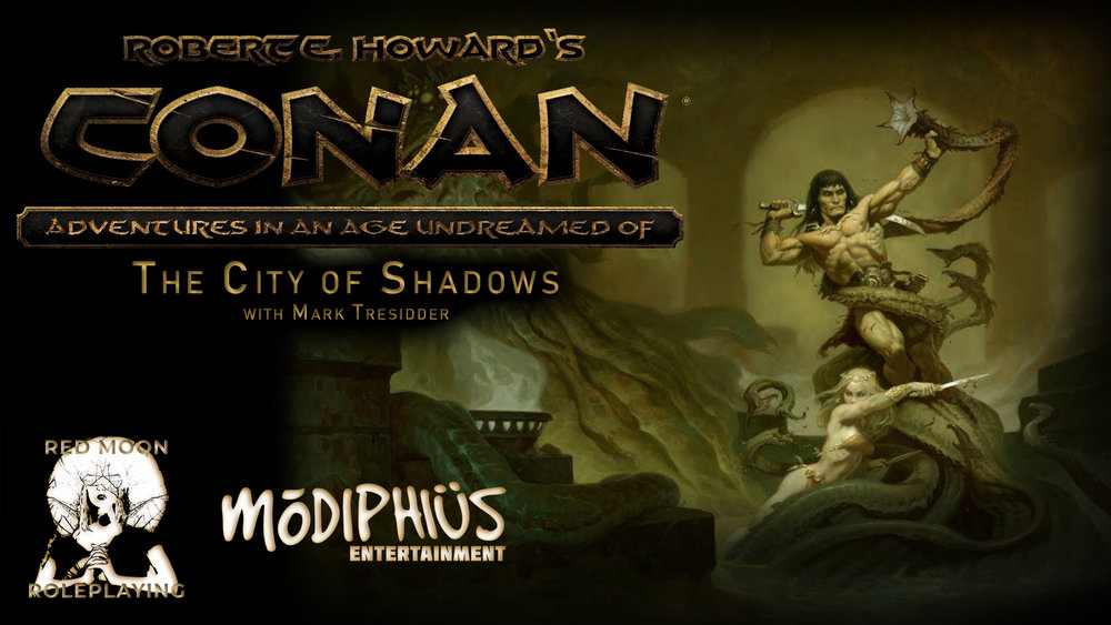 RMR - Conan - Mark Tresidder - City of Shadows - Logos_190312hn.jpg