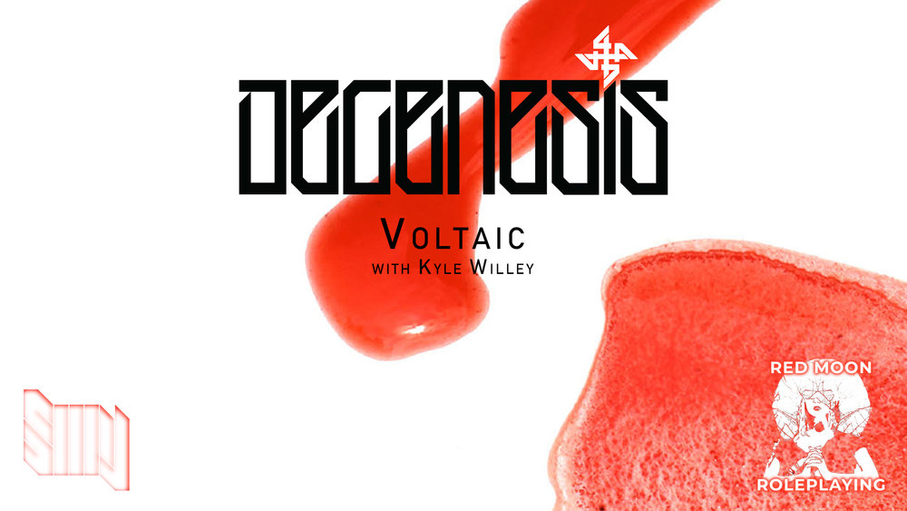 RMR - Degenesis - Kyle Willey - Voltaic_190329hn.jpg