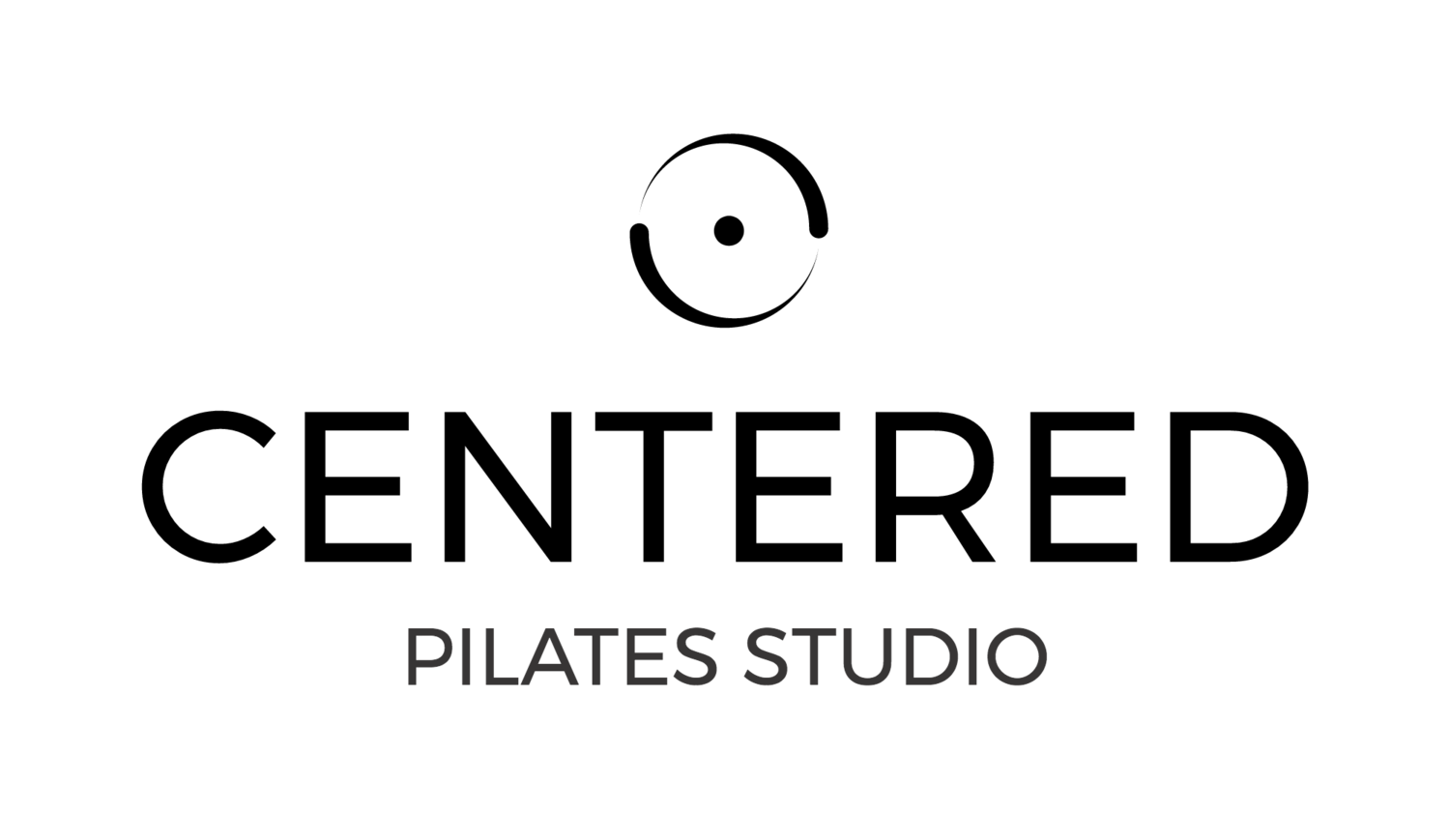 CENTERED Pilates Studio - Wilmington, NC