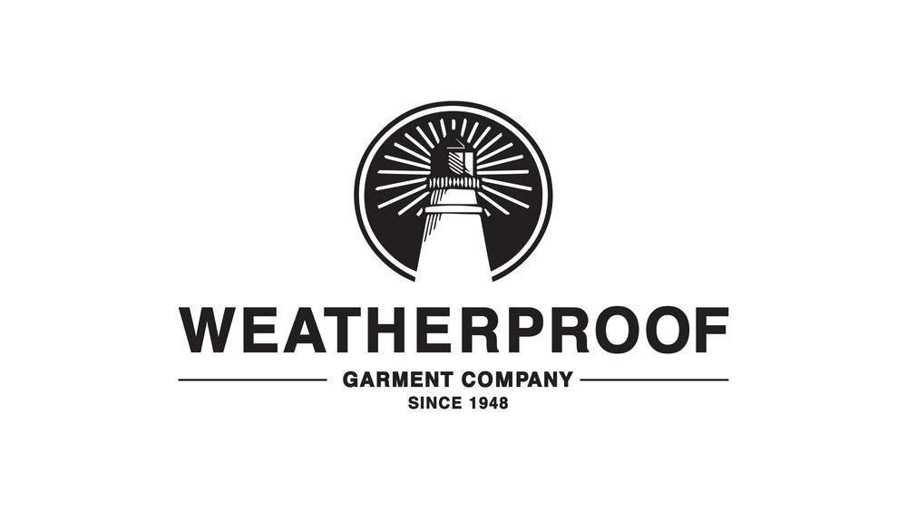 WP Logo-01.jpg