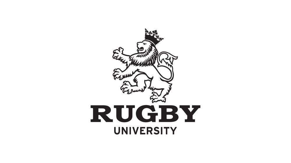 Rugby Logo-01.jpg