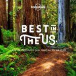 Lonely Planet-California North Coast