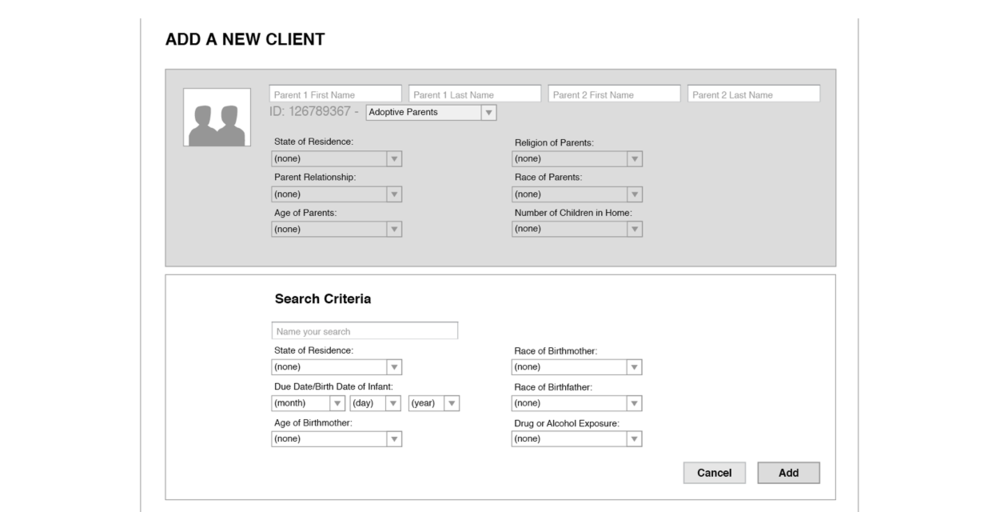 pm-add_client