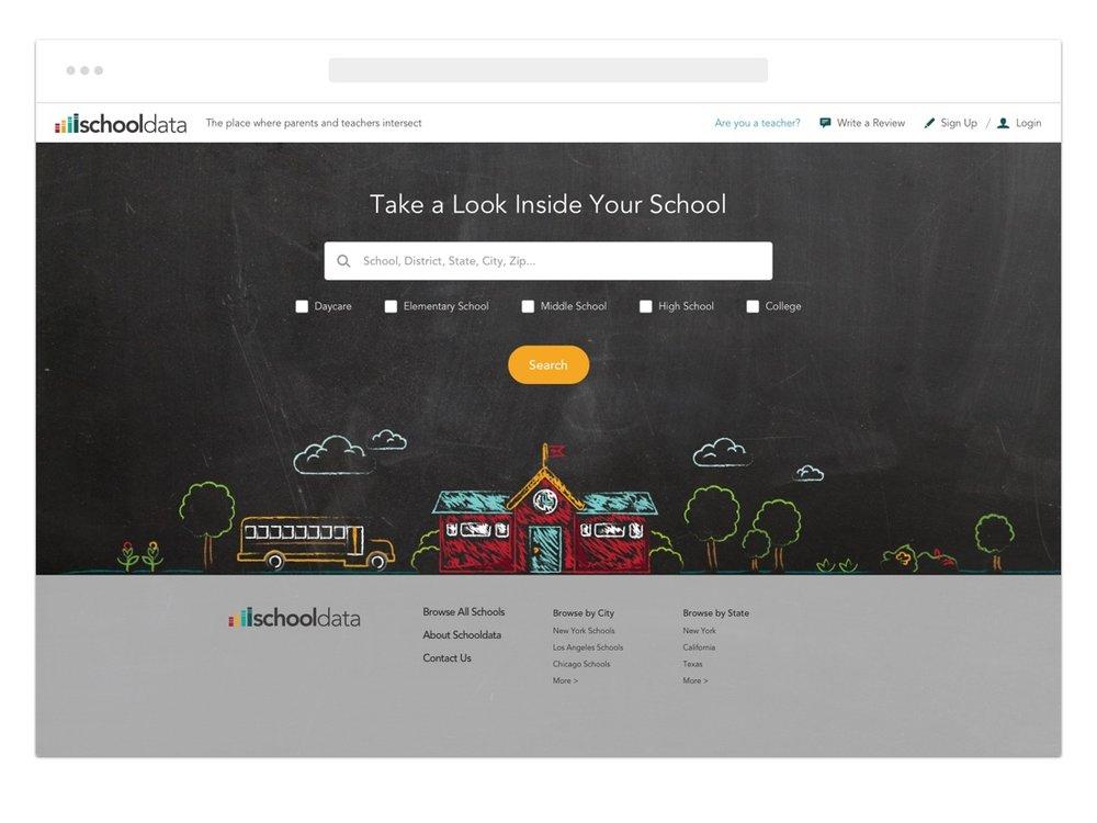 SD_homepage-desktop.jpg