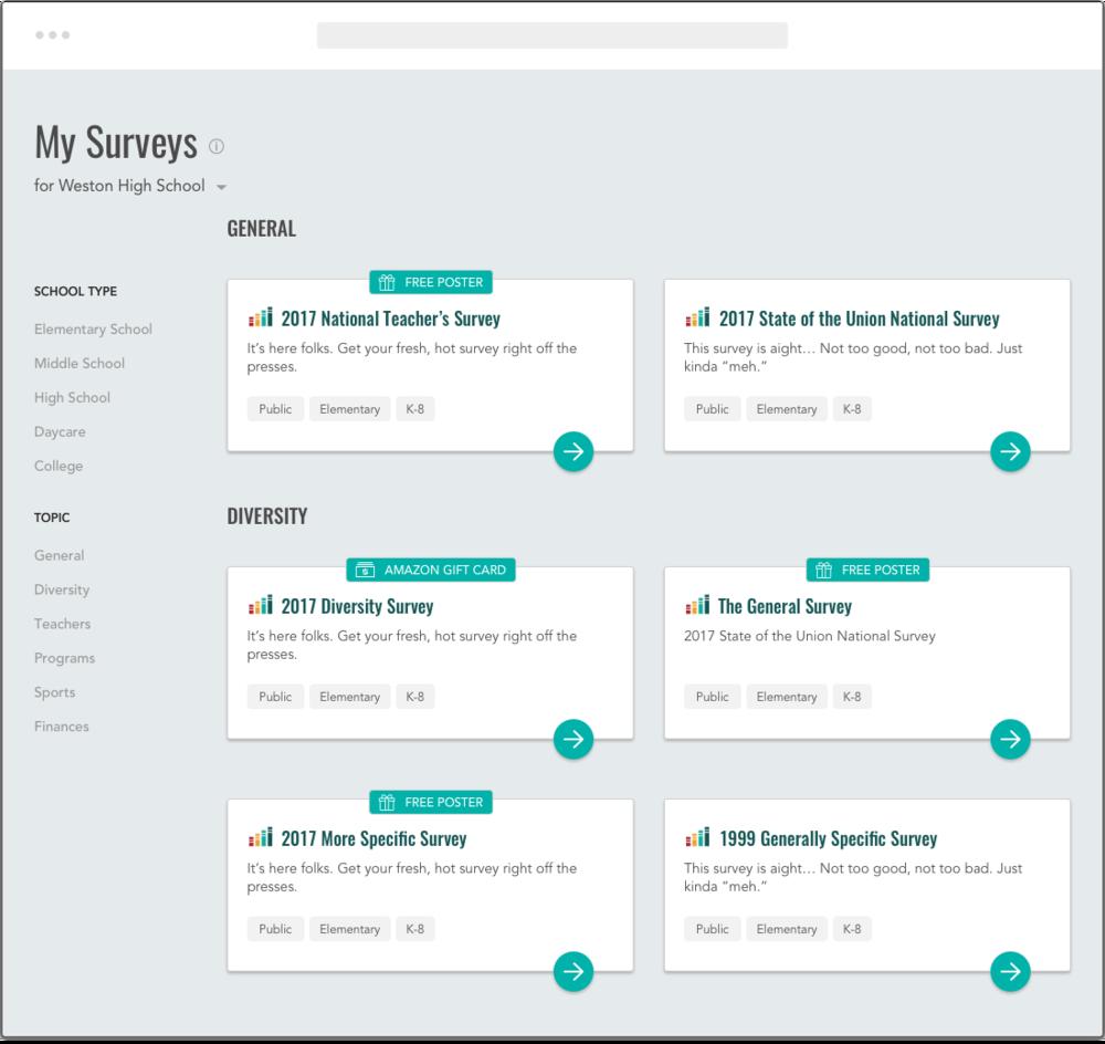SD_my_surveys-desktop-2.png