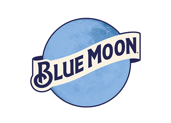 Skylight London partner – Blue Moon