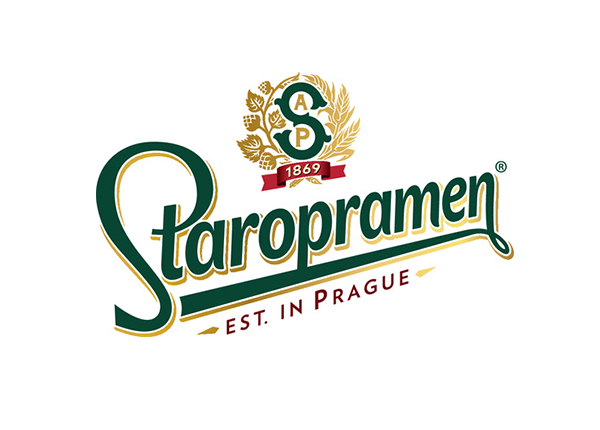 Skylight London partner – Staropramen
