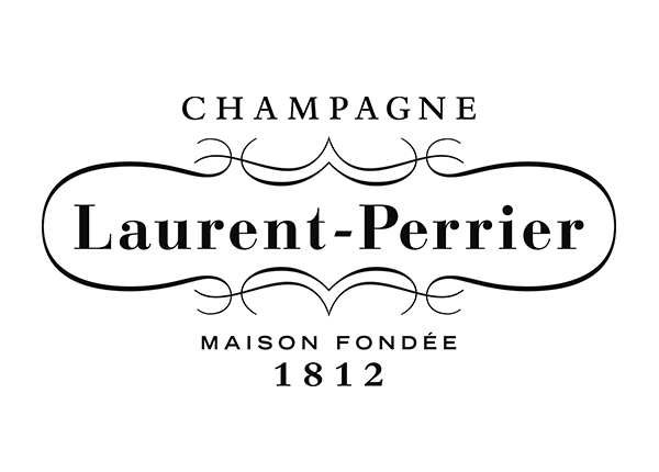 Skylight London partner – Laurent Perrier
