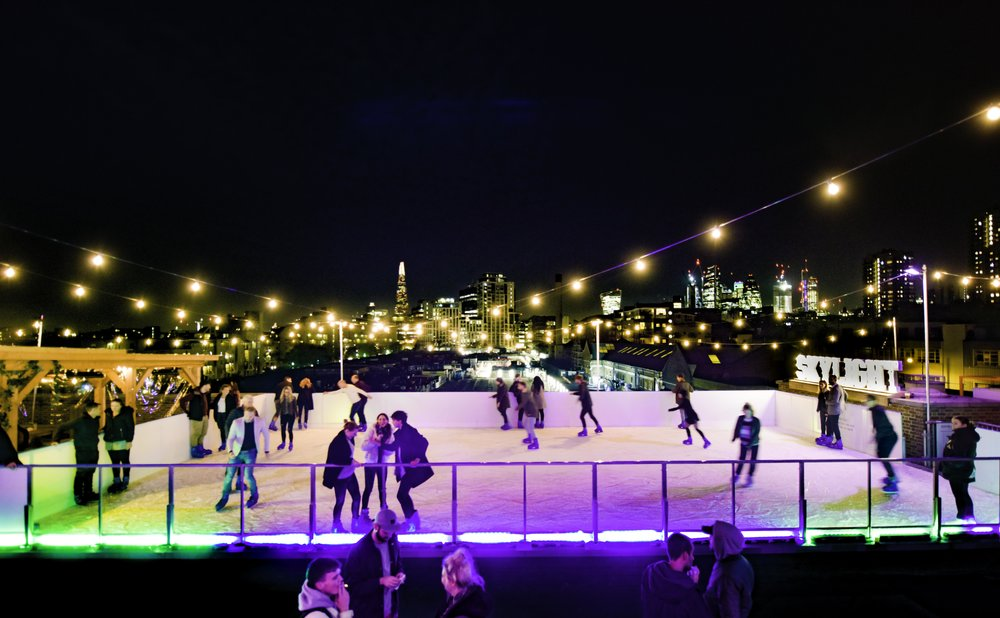 Ice rink skyline filter purple.jpg