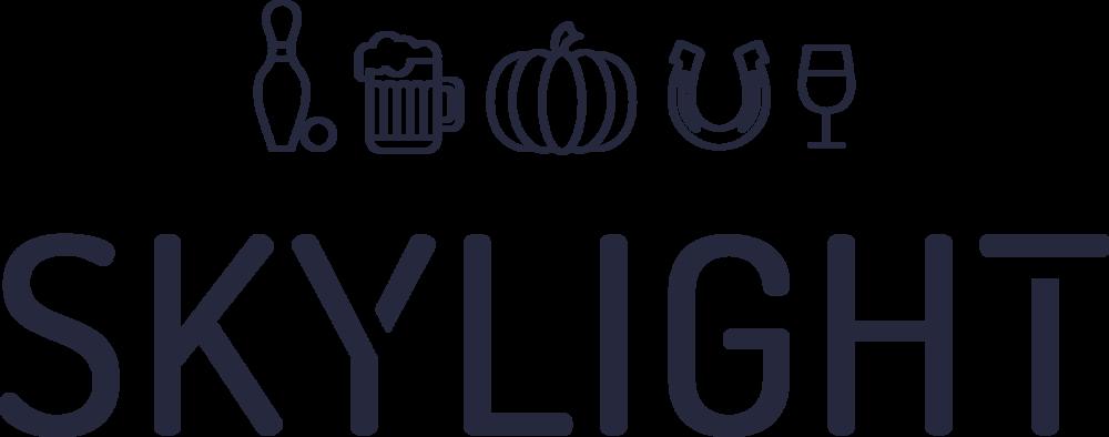 Autumn_lcon_logo.png