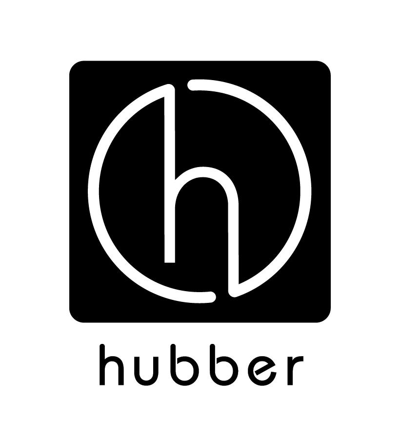 Hubber - black.jpg