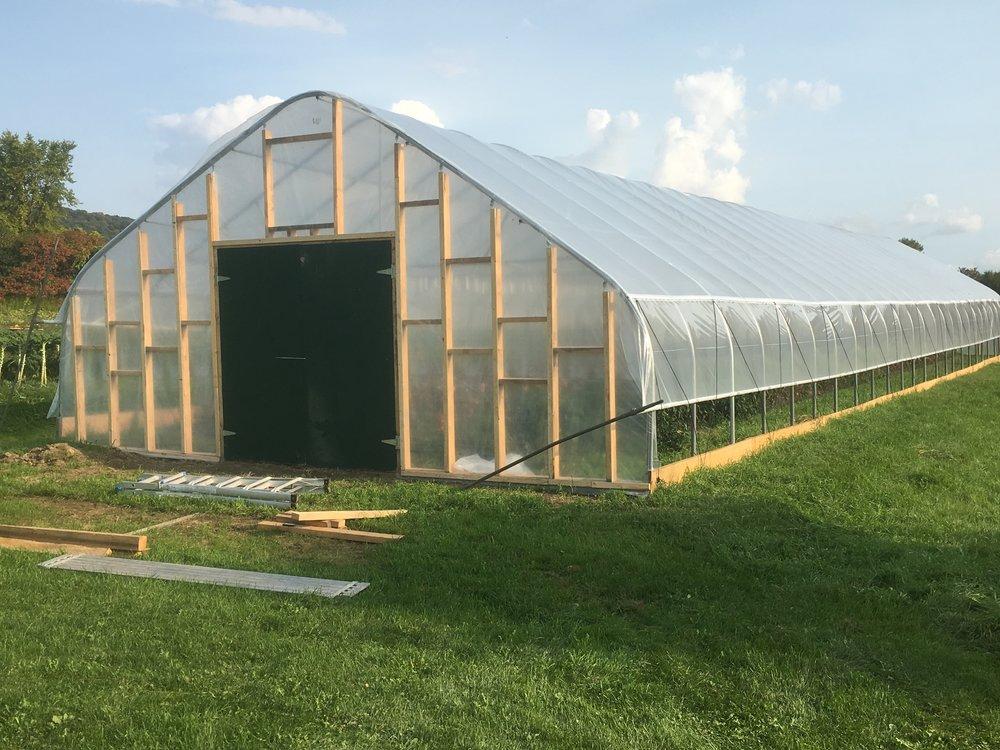 Rockville Market Farm