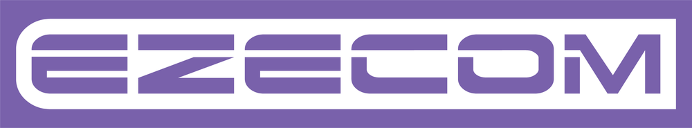 ezecom logo.png