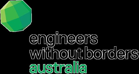 ewb logo.png