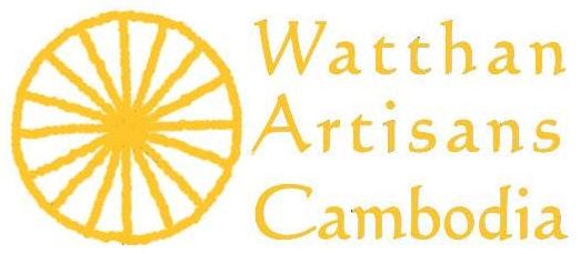 watthan-artisans-logo.jpg