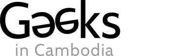 GiC logo.jpg