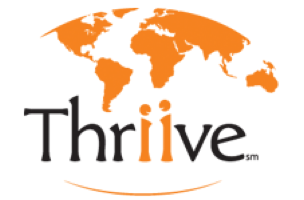 thriive logo.png