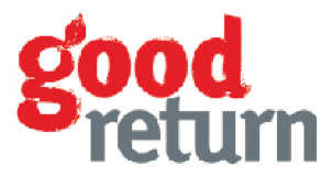 good return logo.png
