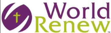 WR logo.png