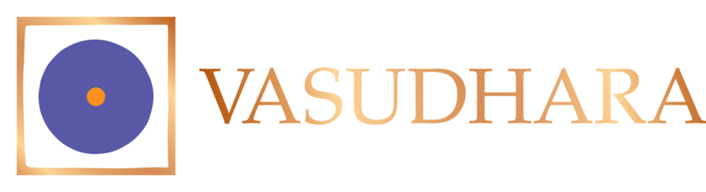 vasudhara logo.png
