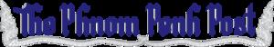 pp post logo.png
