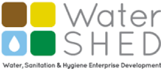 watershed logo.png