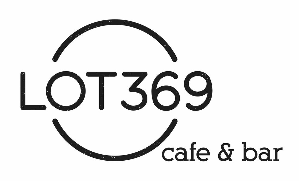 LOT369 Cafe&Bar Logo - Jpeg copy.jpg