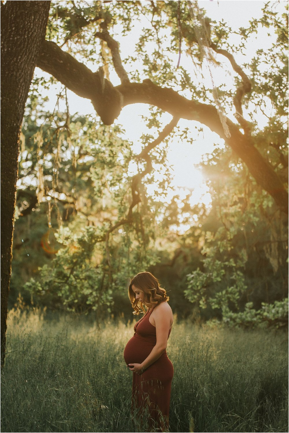 www.daniellenavratilphotography.com #maternityphotoshoot #maternityphotos #maternity #maternitysession #maternitypictures #pregnancy #maternity #sonomacountyphotographer #sonomacounty  #maternityphotos #maternityphotoshoot #maternitypictures #maternitysession