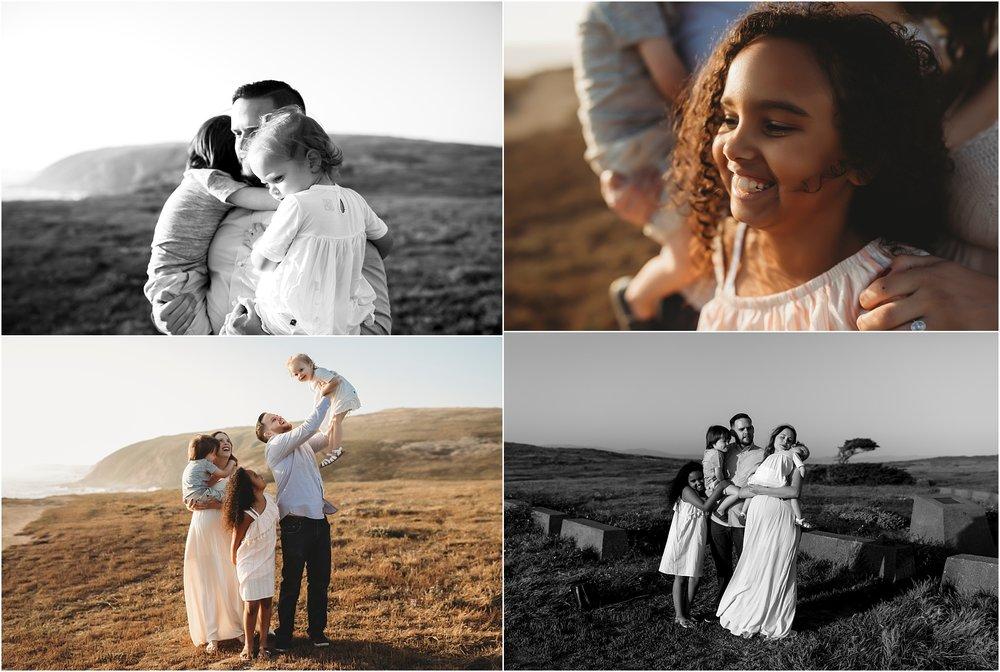 DanielleNavratilPhotography.com