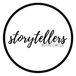 storytellers+blog+circle+logo.jpg