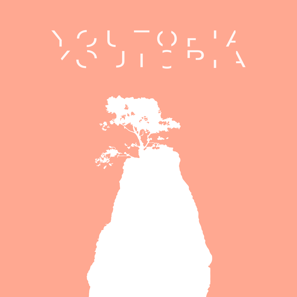 YOUTOPIA_Cover-13.png