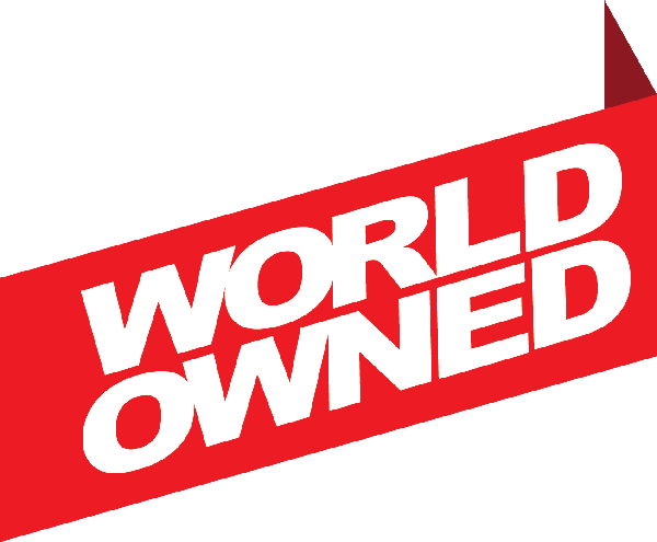 World Owned