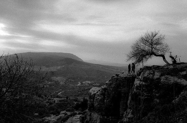 #Archive #CollectifPeriscope Une image d'Algérie par Aurélien Gabriel Cohen