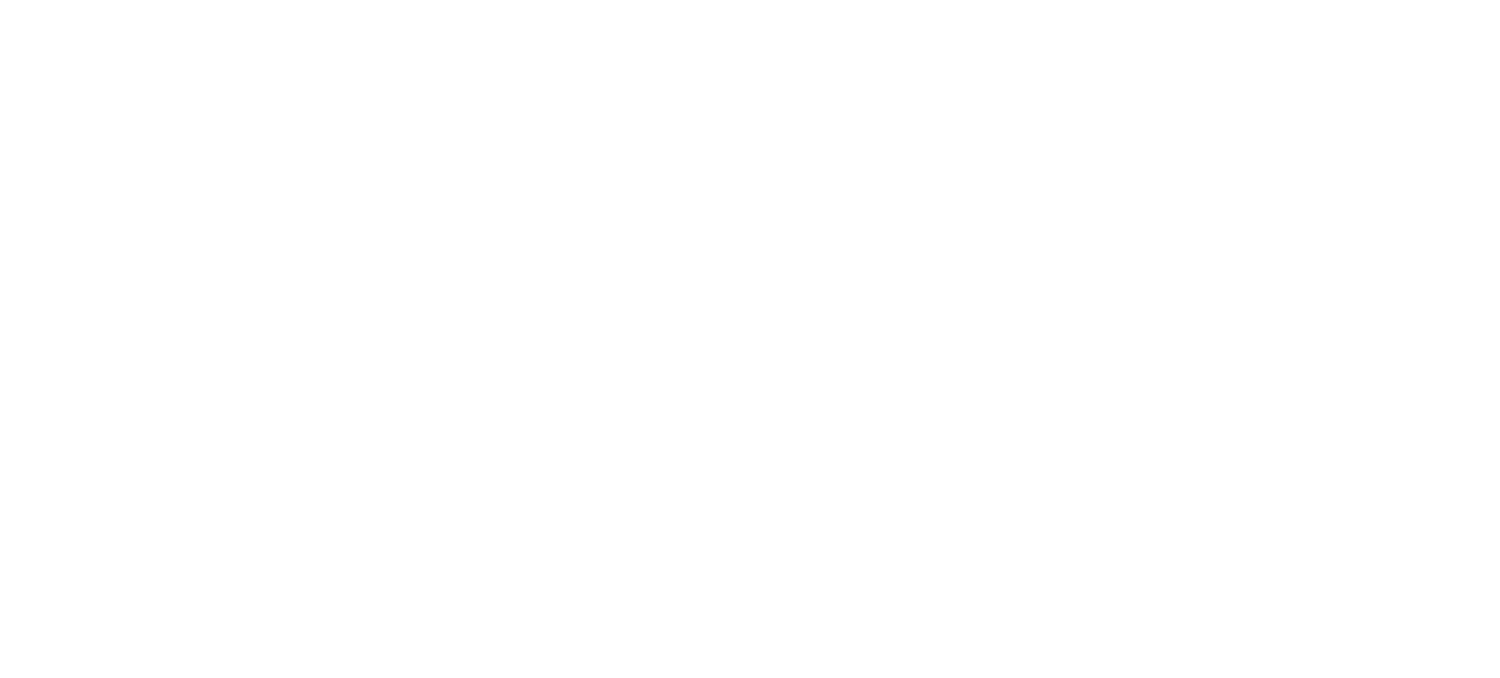 San Diego Ocean Planning Partnership