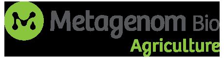 logo_mb_ag.png