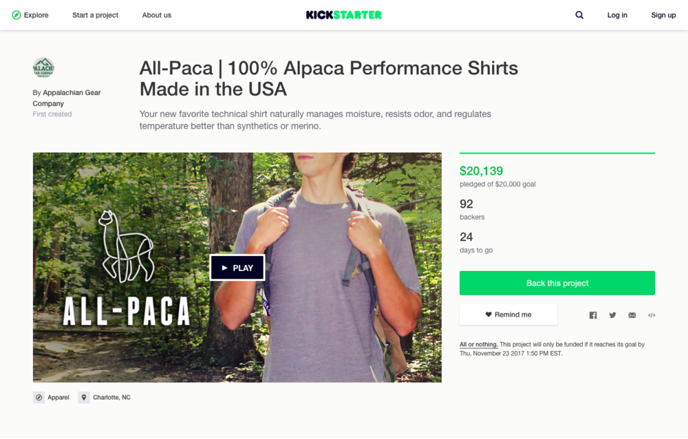 screencapture-kickstarter-projects-1218072872-all-paca-100-alpaca-performance-shirts-made-in-the-1509327616573.png