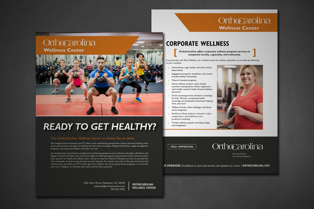 OC_Wellness-Center_Flyer-MockUp.jpg