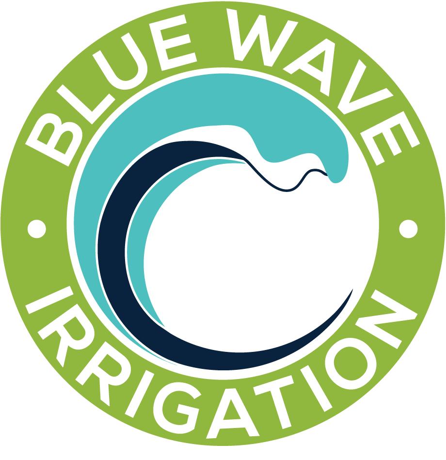 BlueWave_Logo_Circle-RGB.png