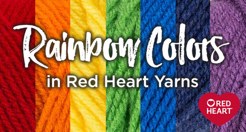 Blog Header Rainbow Colors 750pxl.jpg